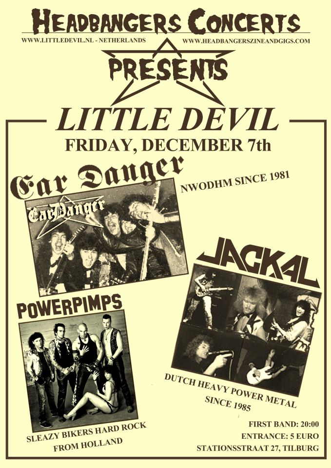 7-12-2012 Little devil