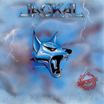 Cry of the Jackal Re-release